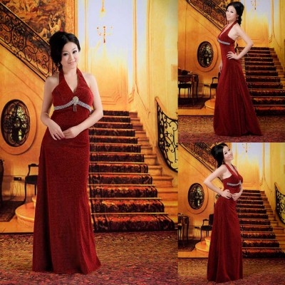 http://www.orientmoon.com/37774-thickbox/v-neck-silk-empire-zipper-wedding-dress.jpg