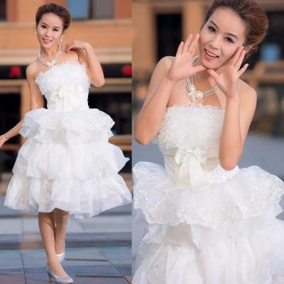 http://www.orientmoon.com/37798-thickbox/strapless-short-mini-chiffon-satin-zipper-empire-wedding-dress-lf89.jpg