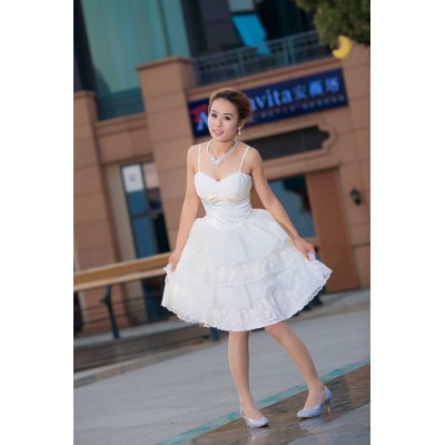 http://www.orientmoon.com/37806-thickbox/straps-short-mini-chiffon-satin-zipper-empire-wedding-dress-lf96.jpg