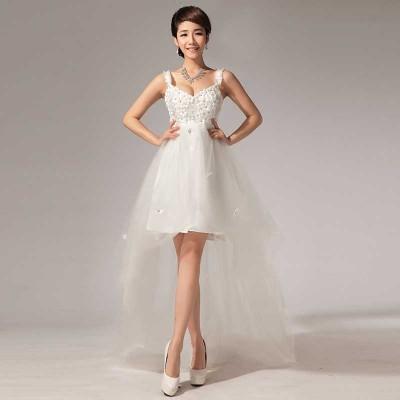 http://www.orientmoon.com/37842-thickbox/strapless-short-mini-chiffon-satin-flora-zipper-wedding-dress-lf116.jpg
