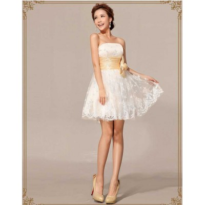 http://www.orientmoon.com/37869-thickbox/strapless-short-mini-lace-zipper-wedding-dress.jpg