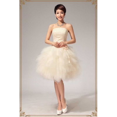 http://www.orientmoon.com/37895-thickbox/strapless-short-mini-flora-lace-up-beading-tulle-wedding-dress-lf114.jpg