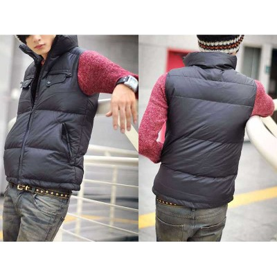 http://www.orientmoon.com/41441-thickbox/trendy-leisure-stand-collar-jacket-vest-810-my07.jpg
