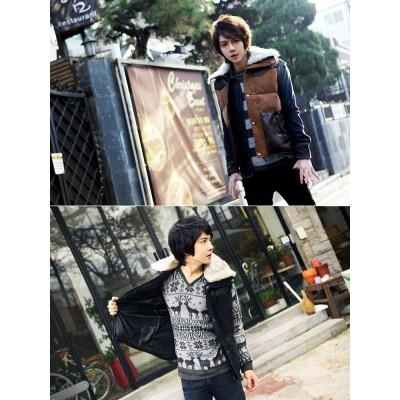 http://www.orientmoon.com/41450-thickbox/trendy-fur-collar-cottonleather-vest-1704-cy143.jpg