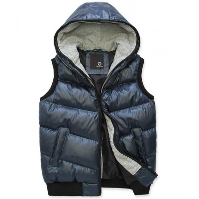 http://www.orientmoon.com/41462-thickbox/fashionable-extra-thick-hooded-cotton-vest-1403-yj560.jpg
