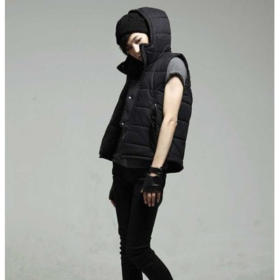 http://www.orientmoon.com/41472-thickbox/hot-selling-short-slim-hooded-cotton-vest-1616-y173.jpg
