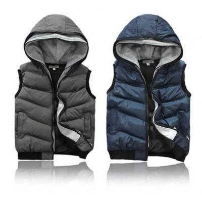http://www.orientmoon.com/41487-thickbox/fashionable-trendy-slim-hooded-cotton-vest-1616-y330.jpg