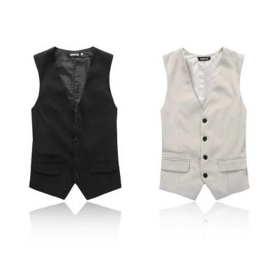 http://www.orientmoon.com/41496-thickbox/fashionable-slim-pure-color-vest-for-spring-autumn-1258-q07.jpg