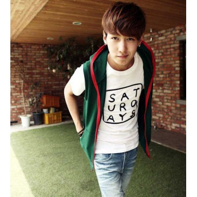 http://www.orientmoon.com/41504-thickbox/trendy-all-match-fashionable-hooded-vest-1704-cy58.jpg