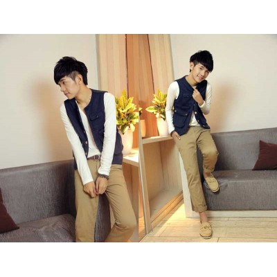 http://www.orientmoon.com/41520-thickbox/100-cotton-high-quality-dark-blue-sleeveless-vest-1860-16205.jpg