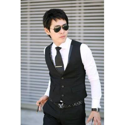 http://www.orientmoon.com/41546-thickbox/luxury-slim-casual-black-vest-11-1807-x003.jpg