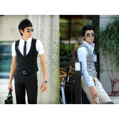 http://www.orientmoon.com/41551-thickbox/slim-design-pure-color-vest-with-faux-pockets-413-m02.jpg