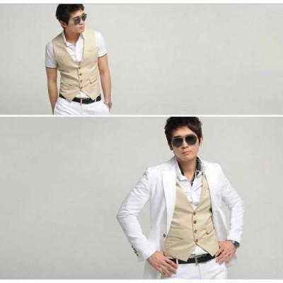 http://www.orientmoon.com/41557-thickbox/gentlemen-style-pure-color-slim-vest-1104-x02.jpg