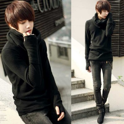 http://www.orientmoon.com/41566-thickbox/fashionable-turtle-neck-slim-style-pure-color-knitwear-1015-t308.jpg