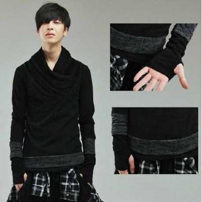 http://www.orientmoon.com/41574-thickbox/half-turtleneck-long-sleeved-sweater-1015-m06.jpg