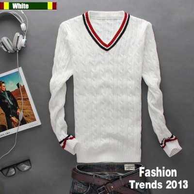 http://www.orientmoon.com/41627-thickbox/trendy-casual-distorted-pattern-v-neck-knitwear-1504-dt46.jpg