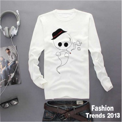 http://www.orientmoon.com/41648-thickbox/fashionable-lovely-skull-pattern-round-neck-long-sleeved-knitwear-1504-dt96.jpg