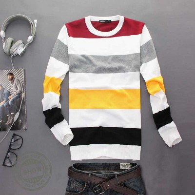 http://www.orientmoon.com/41657-thickbox/fashionable-casual-multicolor-stripes-style-long-sleeved-knitwear-1504-dt93.jpg