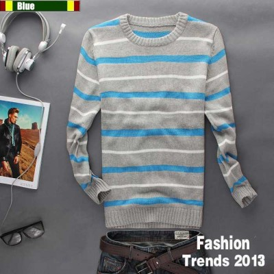 http://www.orientmoon.com/41664-thickbox/fashionable-casual-stripes-style-round-neck-long-sleeved-knitwear-1504-dt75.jpg