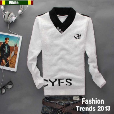 http://www.orientmoon.com/41679-thickbox/fashionable-casual-extra-thick-v-neck-knitwear-1504-dt74.jpg