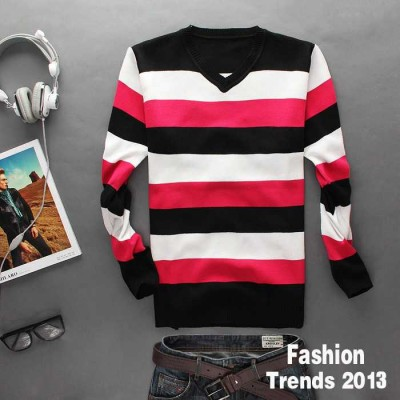 http://www.orientmoon.com/41687-thickbox/fashionable-casual-stripes-style-v-neck-long-sleeved-knitwear-1504-dt5.jpg