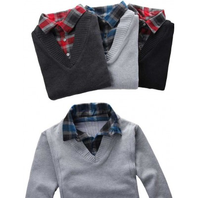 http://www.orientmoon.com/41704-thickbox/fashionable-casual-pure-color-sweater-with-faux-shirt-1115-m21.jpg