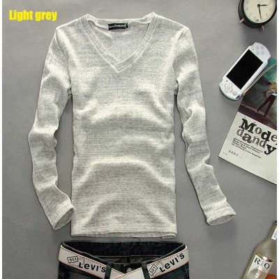 http://www.orientmoon.com/41718-thickbox/hot-selling-casual-thin-pure-color-v-neck-bottoming-knitwear-1612-md11.jpg