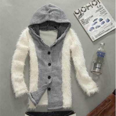 http://www.orientmoon.com/41727-thickbox/fashionable-casual-slim-hooded-knitwear-1612-md216.jpg