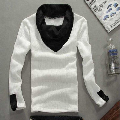http://www.orientmoon.com/41735-thickbox/fashionable-casual-turtle-neck-bottoming-knitwear-1612-md213.jpg