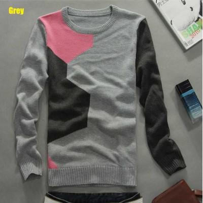 http://www.orientmoon.com/41751-thickbox/fashionable-tricolor-stitching-design-slim-round-neck-knitwear-1612-md225.jpg