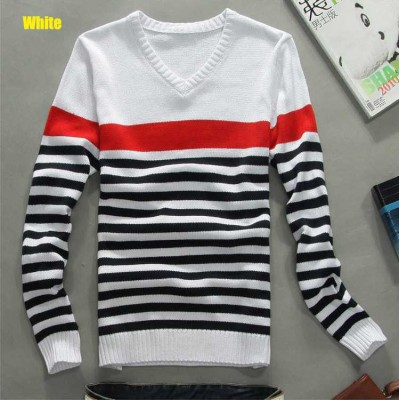 http://www.orientmoon.com/41758-thickbox/fashionable-casual-tricolor-stripes-style-v-neck-knitwear-1612-md228.jpg