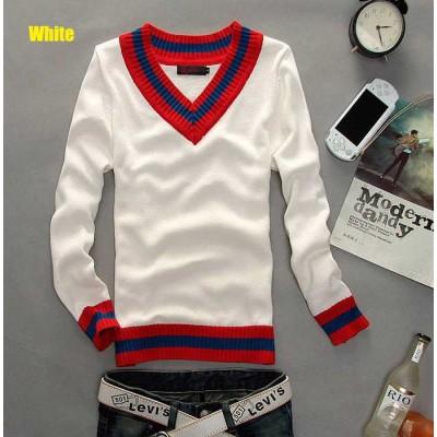 http://www.orientmoon.com/41764-thickbox/fashionable-casual-slim-v-neck-knitwear-with-stripe-hem-neckline-1612-md98.jpg