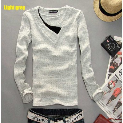 http://www.orientmoon.com/41780-thickbox/hot-selling-individualized-casual-slim-v-neck-bottoming-knitwear-1612-md116.jpg