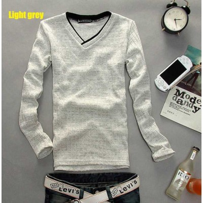 http://www.orientmoon.com/41789-thickbox/fashionable-casual-slim-v-neck-bottoming-knitwear-1612-md115.jpg