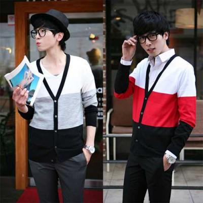 http://www.orientmoon.com/41808-thickbox/fashionable-casual-tricolor-v-neck-cardigan-1403-yj327.jpg