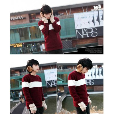 http://www.orientmoon.com/41820-thickbox/trendy-casual-bicolor-slim-round-neck-sweater-1402-h016.jpg