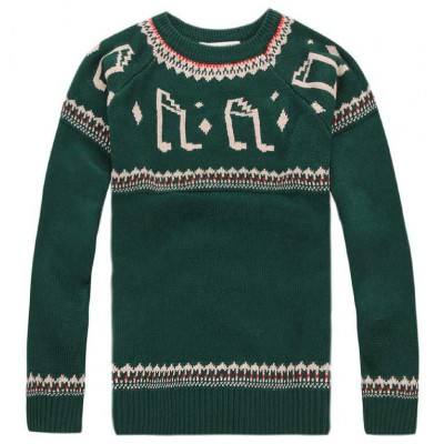 http://www.orientmoon.com/41851-thickbox/musical-notes-style-sweater-1015-m02.jpg