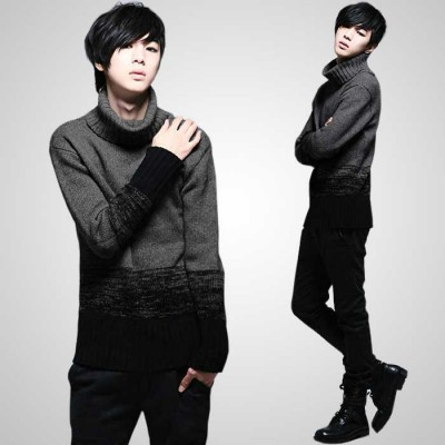 http://www.orientmoon.com/41898-thickbox/fashionable-gradual-color-change-extra-thick-turtle-neck-bottoming-knitwear-1515-m105.jpg