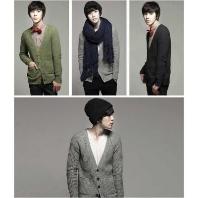 http://www.orientmoon.com/41927-thickbox/fashionable-v-neck-coarse-wool-knitting-cardigan-1515-m103.jpg