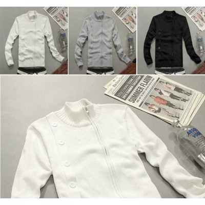 http://www.orientmoon.com/41967-thickbox/fashionable-pure-color-stand-color-knitting-cardigan-1402-m07.jpg