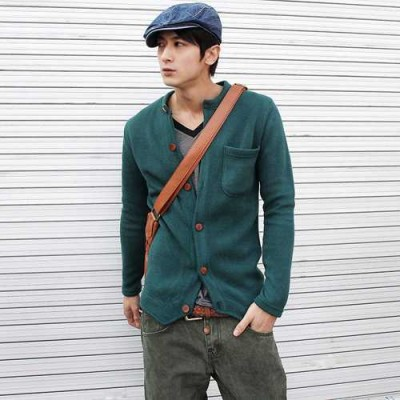 http://www.orientmoon.com/41998-thickbox/unique-round-neck-design-pure-color-knitting-cardigan-with-pocket3-917-b20.jpg