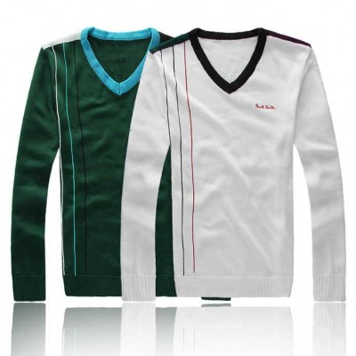 http://www.orientmoon.com/42027-thickbox/simple-style-fashionable-v-neck-knitwear-11-1403-yj231.jpg
