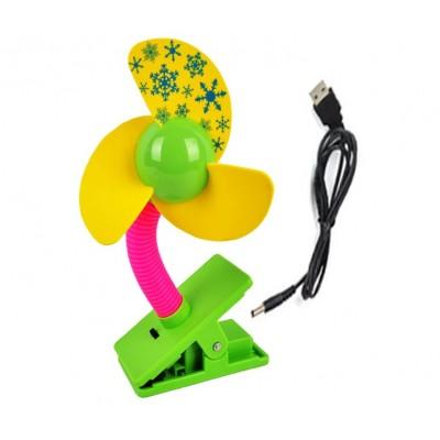 http://www.orientmoon.com/42100-thickbox/summer-essential-usb-battery-2-in-1-splint-fan.jpg