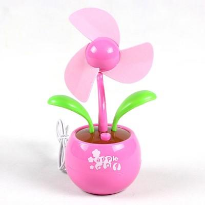 http://www.orientmoon.com/42101-thickbox/cute-flower-shaped-usb-battery-2-in-1-fan.jpg