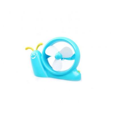 http://www.orientmoon.com/42115-thickbox/colorful-snail-shaped-usb-battery-2-in-1-fan.jpg