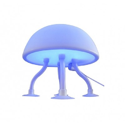http://www.orientmoon.com/42125-thickbox/creative-designed-jellyfish-shaped-usb-battery-2-in-1-led-night-light.jpg