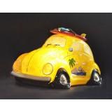 Wholesale - Cute & NovelVW Beetle LED Night Light