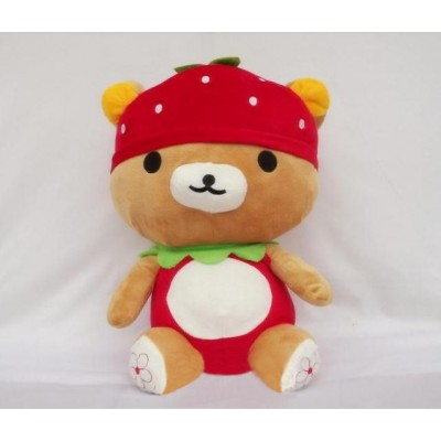 http://www.orientmoon.com/42149-thickbox/strawberry-and-watermelon-rilakkuma.jpg