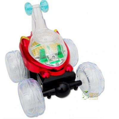 http://www.orientmoon.com/42159-thickbox/invincible-toranado-multifuntional-rc-magic-aerobatic-stunt-car.jpg