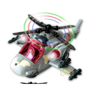 http://www.orientmoon.com/42162-thickbox/leyingfang-electronic-helicopter-toy-with-camouflage-light.jpg